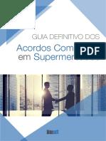 guia-definitivo-acordos-comerciais.pdf