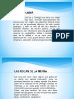 Calizas Algales-magnetita - Copia