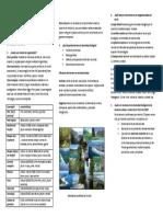 labiodiversidad-120712091229-phpapp02