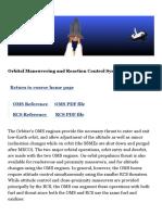 OMS - RCS.pdf