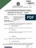 Proposta18_2011CCEEST