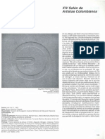 50_aniversario_SNA_optimized_Parte2.pdf