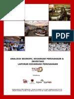 10. TICMI-AEKPI-Laporan Keuangan Perusahaan.doc