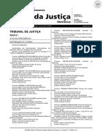 Caderno2 Judiciario Capital