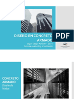 11- Concreto Armado - Diseño de Nodos.deca0517