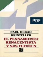 Kristeller-El-pensamiento-renacentista-y-sus-fuentes-Kristeller-OCR-ClScn.pdf