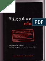 Vigyázz, német!.pdf