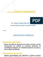 SEMANA 5a ANEST+ëSICOS GENERALES