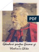 Vladimir Ghica - Ganduri pentru fiecare zi pdf.pdf