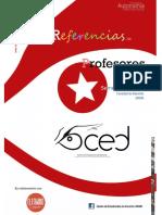 2ref-cederecho-2015-2.pdf
