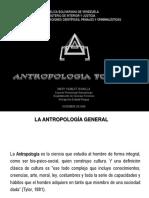 PARAESTUDIOANTROPOLOGIA2005.ppt