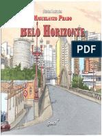 PRADO, Guilhermino. Belo Horizonte - cidade ilustrada.pdf