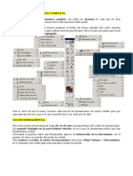 126440648-Manual-Photoshop.doc