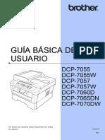 Cv Dcp7060d Spa Busr b
