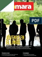 746. El bono demográfico regional en el Perú.pdf
