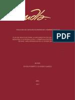 UDLA-EC-TIC-2017-29