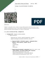ARAD 201-SITEANALISYS - _ -estrategias -semestre - 8.3.17-