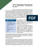 LESLIE-GONZALES-MECANISMO-DE-PRODUCCIÓN-DE-ASMA-condiciones-de-inflamacion-y-compenentesrelacionadoscelulares-y-tisulares.docx