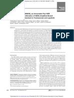 trastuzumab ft lapitinib.pdf