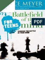 battlefield_of_the_mind_teens.pdf