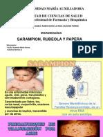 SARAMPION-RUBEOLA-PA{+