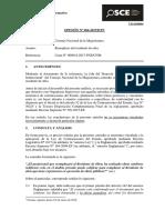 084-17 - Consejo Nacional Magistratura - Cnm - Reemplazo Residente Obra[1]