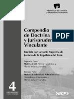 Compendio-Doctrina-Legal-y-Jurisprudencia-4-agosto-2015.pdf