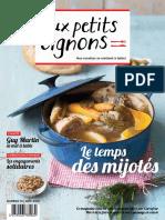 Catalog PDF 5025