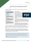 GERMAN UNI.pdf