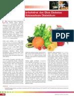 13_252Berita Terkini-Kaitan Diet Karbohidrat Dan Obat Diabetes Dengan Ketoasidosis Diabetikum