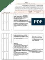 Anexo 2 Formato para absolver consultas y observaciones - ADJ. SIMPLIF  N°  0Y