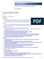 Dietary Supplements _ Capítulo IV FDA.pdf
