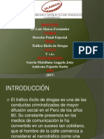 Trafico-Ilicito-de-Drogas.pdf