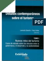 DebatesTurismo_Tomo_I.pdf