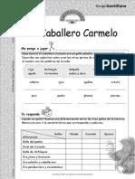 EL CABALLERO CARMELO.pdf