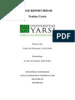 case report fraktur cruris.docx