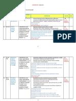 planificare Matematica clasa 3 Aramis.pdf