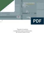 TejiendoPreview.pdf