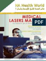 MHW July 2010 eBook