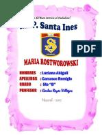 ROSTWOROWSKI TOVAR.docx