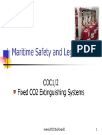 Chapter 3C CO2 Fixed Systems