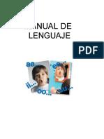 Manual Lenguaje Kinder_2011.pdf