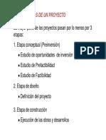 Evaluacion+de+proyecto_II_estudiantes umss