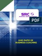 Ghid de Business Coaching Src