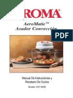 AST-900E_SPANISH_InstructionManual.pdf