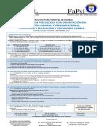 DOCTORADO-EN-PSICOLOGIA-2015.pdf