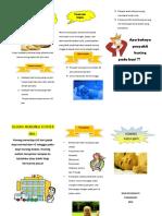 3. penyuluhan hiperbilirubin.docx