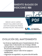 presentacion-rbi.pptx