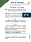 BOE-A-2017-10186.pdf