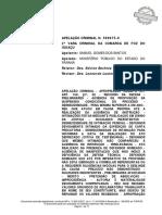 ACR_5996750_PR_1307596697684.pdf